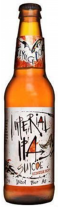 46707 flying dog imperial ipa   citra single hop