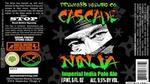 46716 pipeworks cascade ninja
