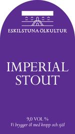 46798 eskilstuna imperial stout