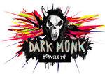 46799 stronzo dark monk