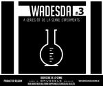 46806 de la senne wadesda  3