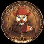 46855 jester king mikkeller whiskey barrel rodeo