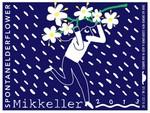 46856 mikkeller spontanelderflower