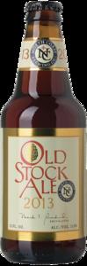 46861 north coast old stock ale