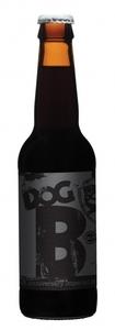 47045 brewdog dog b