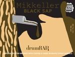 47121 mikkeller drumbar black sap