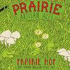 47122 prairie artisan ales prairie hop