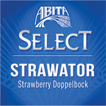 47143 abita select strawator