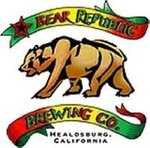 47149 bear republic racer 5000