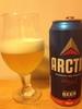 47182 mack arctic beer