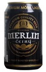 47331 merlin dark lager