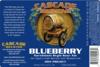 47530 cascade blueberry