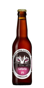 47537 the beer factory kattjerks ipa