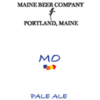 47588 maine beer mo