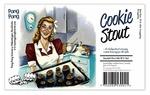 47619 pangpang cookie stout