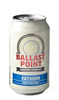 47643 ballast point fathom india pale lager