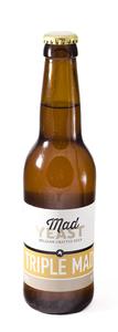 47692 mad yeast triple mad