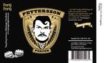 47733 pangpang petterson porter