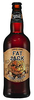 47913 samuel adams fat jack double pumpkin