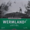 48032 wermlands lattol