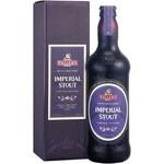 48213 fuller s imperial stout