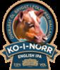 48267 folkared ko i norr english ipa