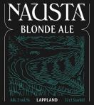 48286 nausta blonde ale