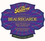 48413 the bruery beauregarde
