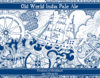 48512 brewdog old world india pale ale