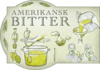 48541 radanas amerikansk bitter