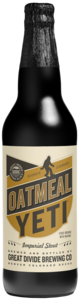 48544 great divide oatmeal yeti