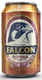 48557 falcon koppar