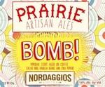 48655 prairie artisan ales bomb