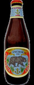 48692 anchor california lager
