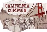 48774 radanas california common