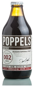 48775 poppels projekt 002 imperial russian stout