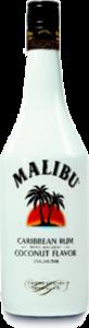490 malibu