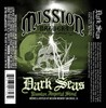49013 mission dark seas russian imperial stout