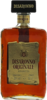 492 disaronno originale