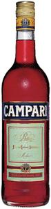 493 campari bitter