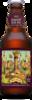49560 sierra nevada beer camp imperial red ale