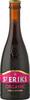 49633 s t eriks organic ale