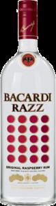 497 bacardi razz