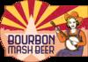 49780 radanas bourbon mash beer