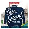 49967 chad beer sun giant