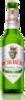 50023 morberg premium lager 3,5