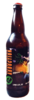 50091 pipeworks orange truffle abduction imperial stout