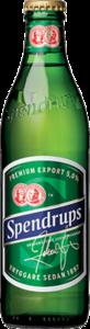 5023 spendrups export