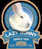 50301 folkared lazy bunny single hop