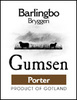 50367 barlingbo gumsen
